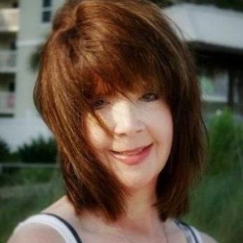 Debi Green